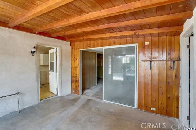 2515 Mary St, Montrose, CA 91020 Photo 4