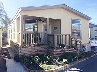8111 Stanford Avenue 13, Garden Grove, CA 92841