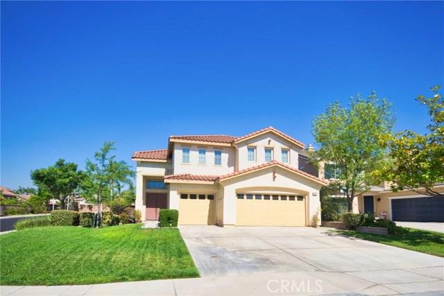 8612 Lodgepole Lane, Riverside, CA 92508
