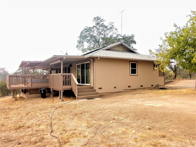 40844 Long Hollow Dr, Coarsegold, CA 93614 Photo