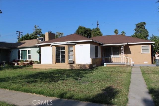 2765 N Arrowhead Avenue, San Bernardino, CA 92405