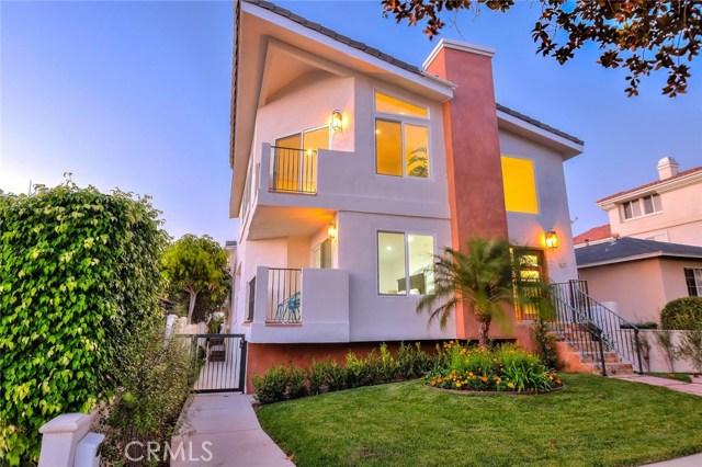 521 Avenue C A, Redondo Beach, CA 90277