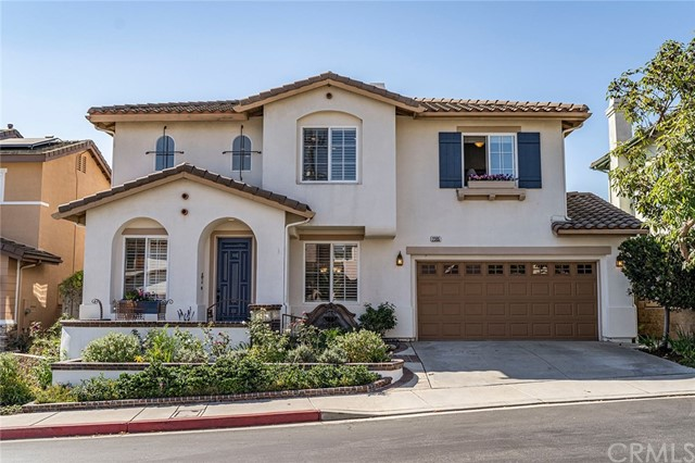 Photo of 2305 Promontory Drive, Signal Hill, CA 90755