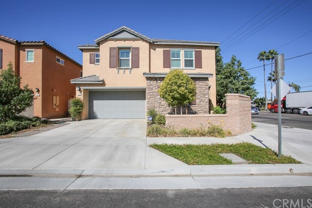 1703 W Del Prado Street, Anaheim, CA 92804