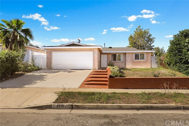 2215 Paso Real Avenue, Rowland Heights, CA 91748