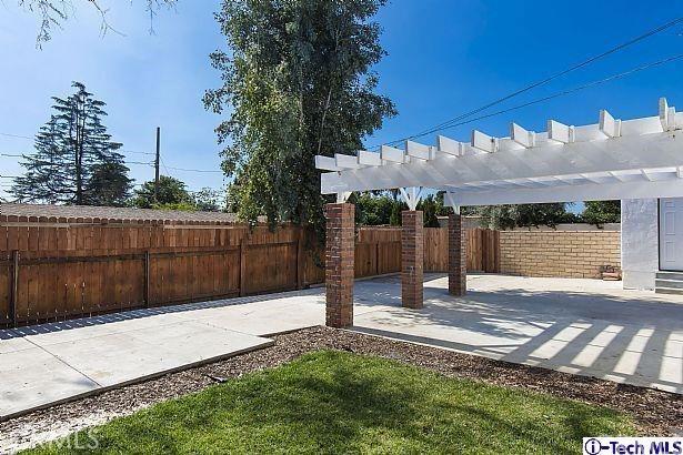 1040 E Woodbury Rd, Pasadena, CA 91104 Photo 37