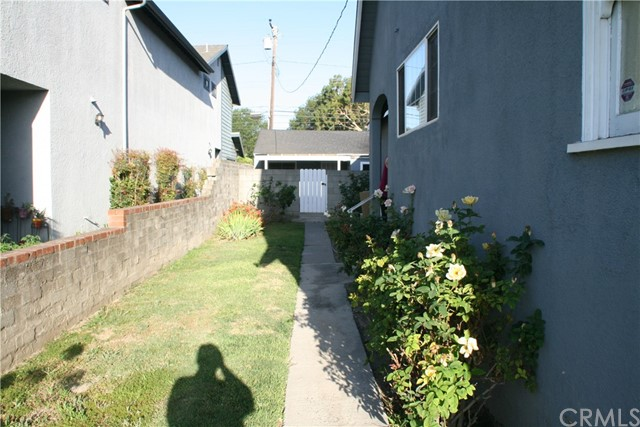 14811 N Adams St, Midway City, CA 92655 Photo 16