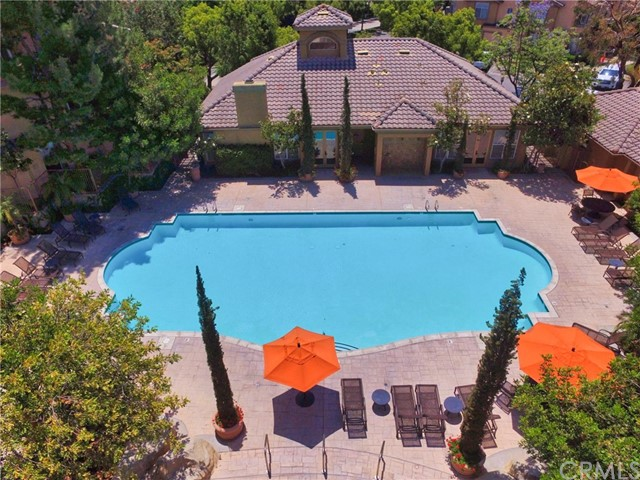 19431 Rue De Valore 23B, Lake Forest, CA 92610