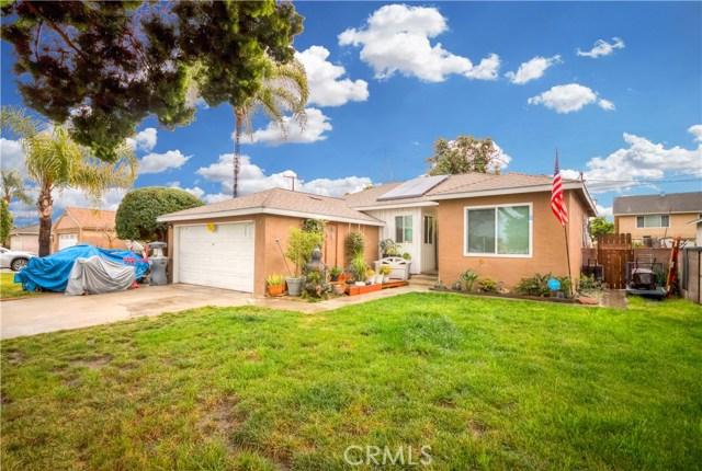 12660 Molette Street, Norwalk, CA 90650