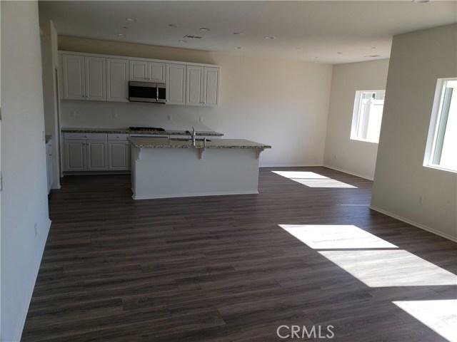 317 Campolina Court, Fallbrook, CA 92028