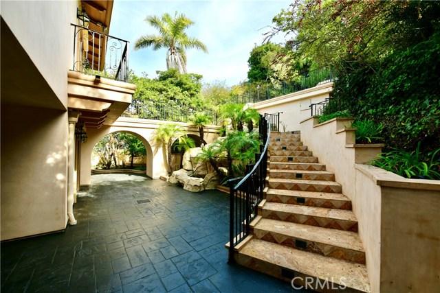 Image 51 of 1608 Via Lazo, Palos Verdes Estates, CA 90274