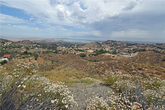 0 Burwood, Lake Mathews, California, ,Land,For Sale,Burwood,SB19181324