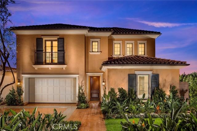 119 Donati 63, Irvine, CA 92602