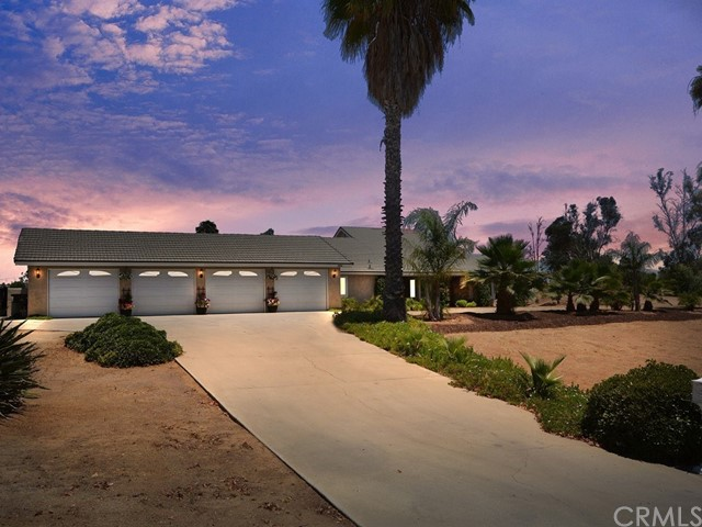 14824 Sunrise Hill Road, Riverside, CA 92508