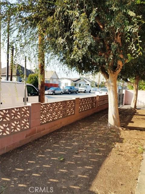 3741 E 3rd St, City Terrace, CA 90063 Photo 6