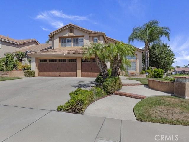 8392 Maynard Lane, Riverside, CA 92508