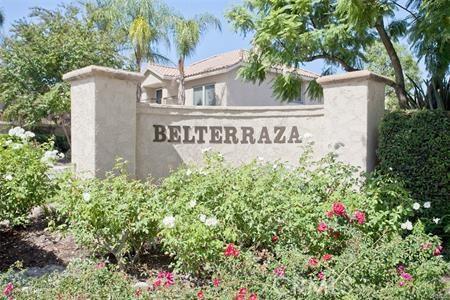 213 Encantado, Rancho Santa Margarita, CA 92688