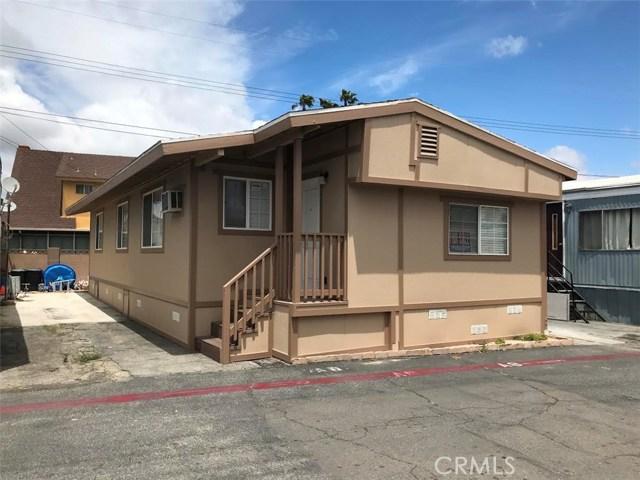 21900 Martin Street A8, Carson, CA 90745