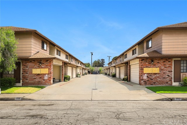 328 San Marcos Street J, San Gabriel, CA 91776