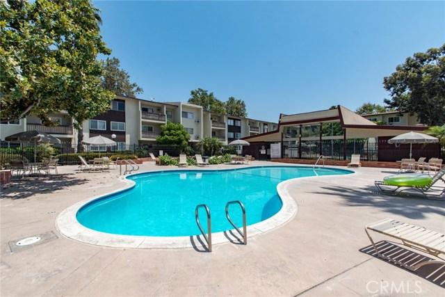 12200 Montecito Rd #40