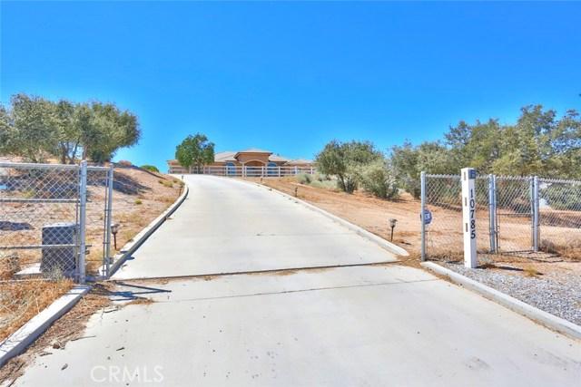 10785 Ranchero Rd, Oak Hills, CA 92344 Photo 74