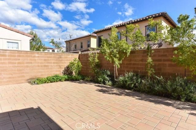 110 Saybrook, Irvine, CA 92620 Photo 19