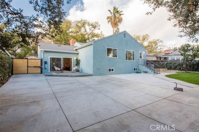 3310 E Orange Grove Blvd, Pasadena, CA 91107 Photo 27