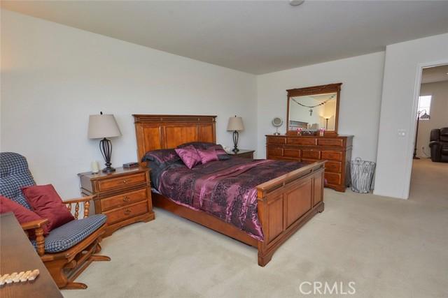 8443 Fillmore Ct, Oak Hills, CA 92344 Photo 26