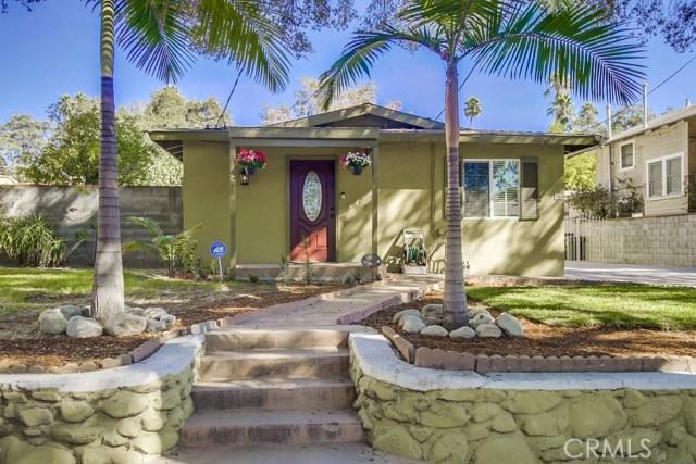 305 E Howard St, Pasadena, CA 91104 Photo 2