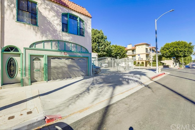 911 W 11th Street, San Pedro, CA 90731