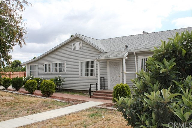 2352 California Avenue, Duarte, CA 91010
