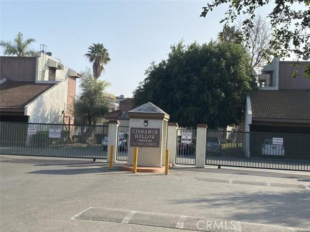Photo of 1170 S Citron Street #73, Anaheim, CA 92805