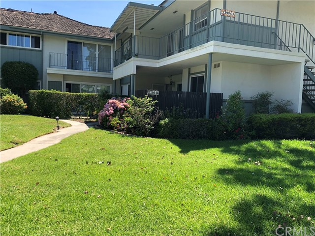 22904 Nadine Circle, Torrance, California 90505, 2 Bedrooms Bedrooms, ,1 BathroomBathrooms,Condominium,For Sale,Nadine,SB18169954