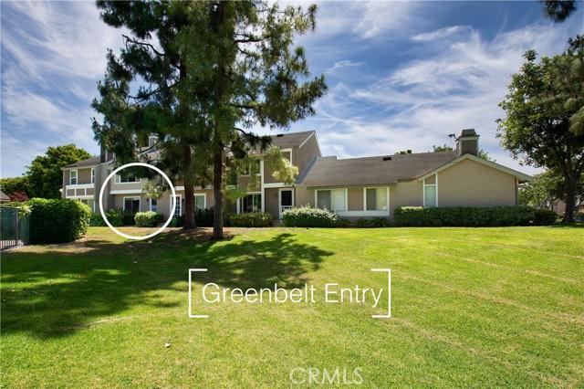 52 Hollowglen Irvine, CA 92604