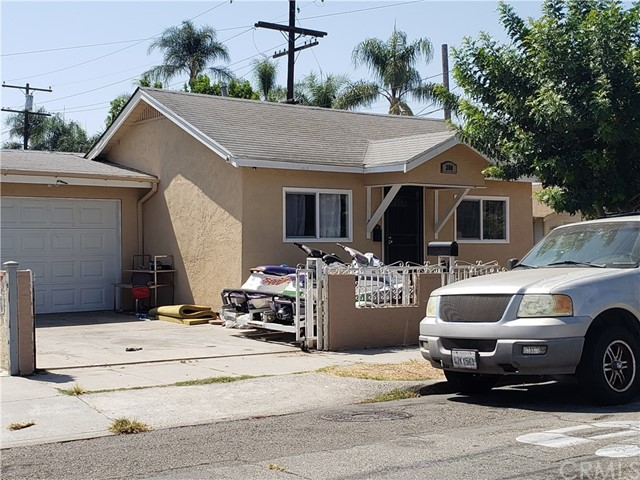 Photo of 300 E Sycamore Street, Anaheim, CA 92805