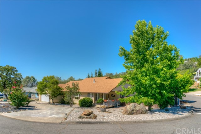6 Celena Court, Oroville, CA 95966