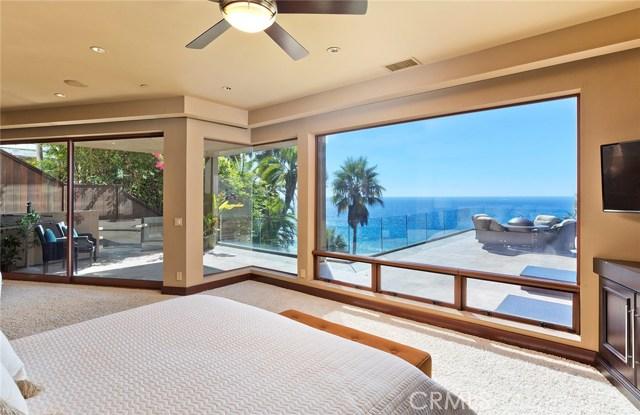 Image 39 of 31921 Coast Hwy, Laguna Beach, CA 92651