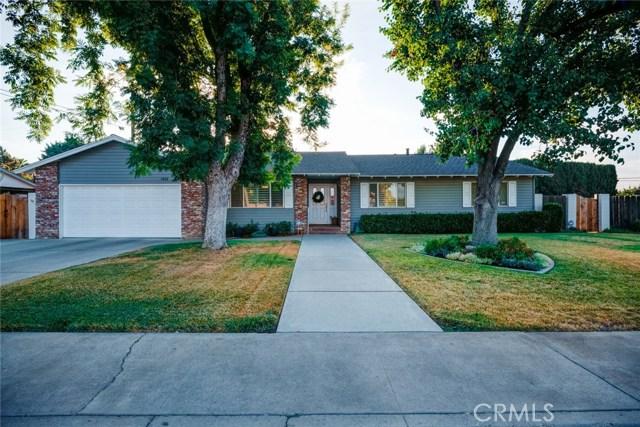 2952 Bedford Drive, Merced, CA 95340