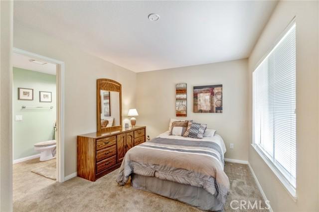 17. 358 Hornblend Court Simi Valley, CA 93065