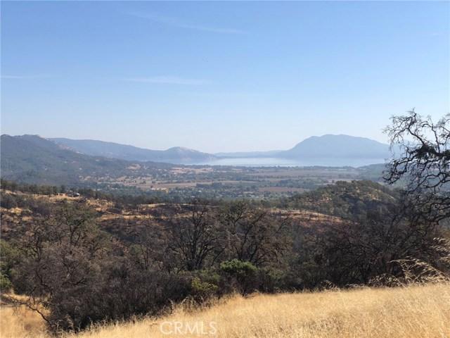 1390 W State Hwy 20, Upper Lake, CA 95485