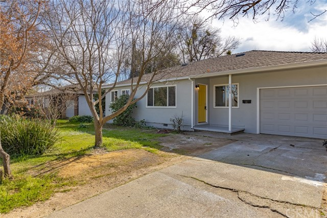 1615 Tehama Street, Corning, CA 96021