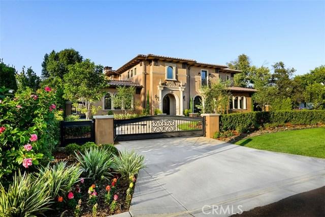Photo of 355 W Lemon Avenue, Arcadia, CA 91007