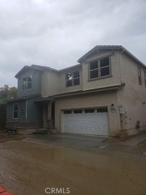 38 Barnhart Court, Pomona, CA 91766