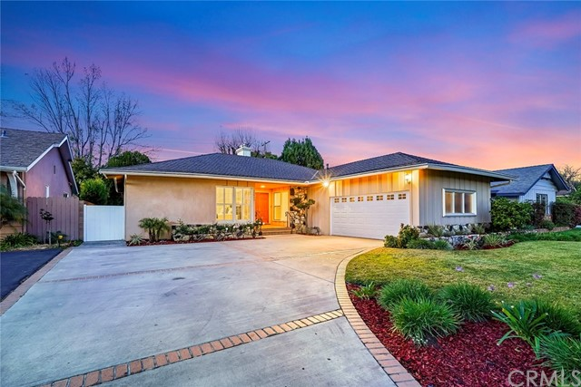15933 Bahama Street, North Hills, CA 91343