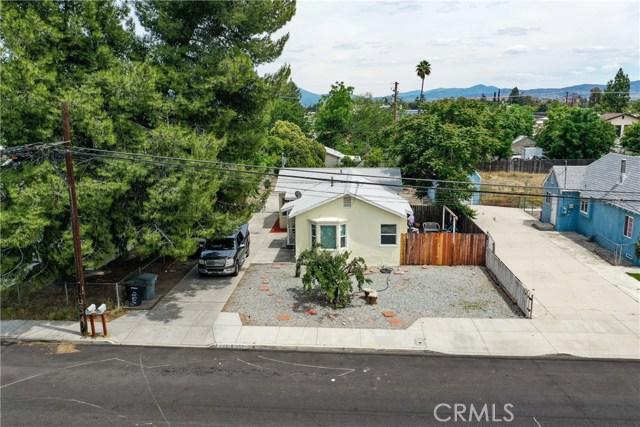 257 N Wateka Street, San Jacinto, CA 92583