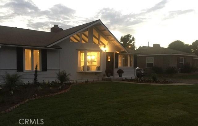 13208 Danbrook Drive, Whittier, CA 90602