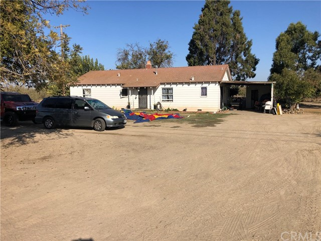 13148 Westside Boulevard, Livingston, CA 95334