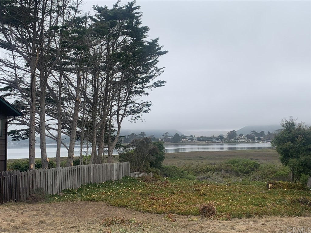 Photo of 438 Mitchell Drive, Los Osos, CA 93402