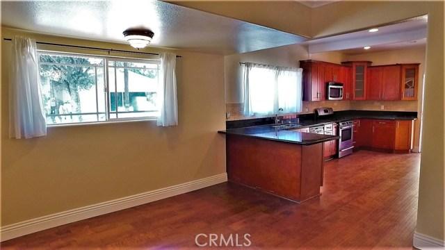 1035 E Orange Grove Bl, Pasadena, CA 91104 Photo 5