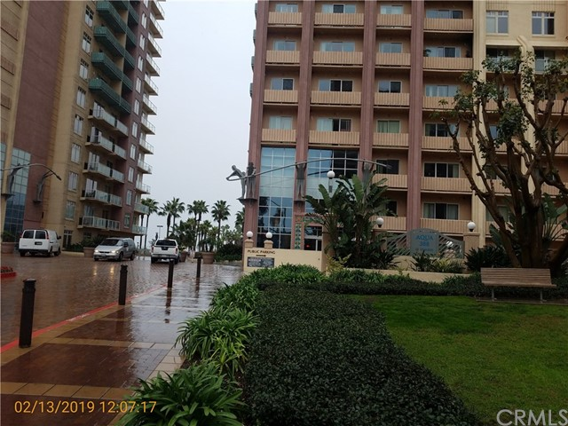 388 E Ocean Boulevard 1518, Long Beach, CA 90802